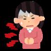 vs 子宮内膜症 Lv.8 「不正出血と休薬のお話」