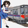 キハ126系ちゃん