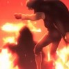 【朗報】新イベント「ぐだぐだ帝都聖杯奇譚」のCMがカッコ良すぎると話題にwwwwwwww