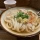 本格的さぬきうどんを食べるなら大阪市本町の Udon Kyutaro