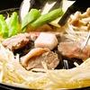 【オススメ5店】蒲田・大森・大田区(東京)にあるジンギスカンが人気のお店