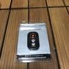 PENTAX 防水リモートコントロール O-RC1 39892  を買いました!