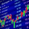 コロナショックでネット証券口座急増 今が投資を始めるべきタイミング?