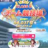 【ウマ娘】今週のウマ 2021-04-18