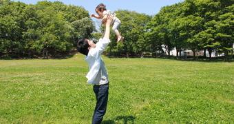 「理想の人は、いいパパになりそう人!」の罠 by ぱぷりこ