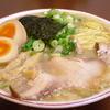 【オススメ5店】加古川(兵庫)にあるラーメンが人気のお店