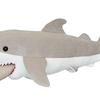 『おかえりモネ』を「おかわりモネ」してる母が、サメちゃんについて語る
