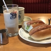 コメダのホットドッグが美味すぎる オススメの食べ方を紹介します!