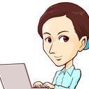 IT女子がお届けするオフィスワーク効率化・VBA技術紹介