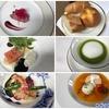 軽井沢方面へはとバスツアー♥おいしい食べ物と最高の青空♥