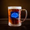 人工知能×ビール?キリンがビール開発に人工知能を用いることを発表!