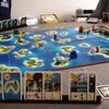 2012-04-30ご近所ぽいゲーム会 ―ギャンブルも反乱もしないなら、海賊ごっこでもしてるがいい『カルタヘナ』3&4