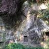 「アサルトリリィ BOUQUET」聖地巡礼(第1話、第5話):鎌倉・藤沢、そして江ノ電