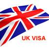 【2018年イギリス学生ビザ】Tier4 visa Police registration入国後、警察署に届けるべき?