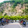 キャンプ場で自転車イベント!『BIKE & CAMP JAPAN~自転車キャンプツーリングフェスタ~』