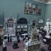 ロンドン芸術巡り22【ヴィクトリア&アルバート博物館⑵】