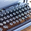面白い文章が書ける方法と、ブログついて