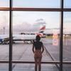 ドローンに関係する法律 ①航空法 その2 安全(制限)表面って何?