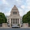 コロナ再拡大で東京都に責任転嫁? 政府高官の「ある発言」でネット炎上