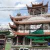 タイ南部では最大の都市!と噂のハジャイを散歩