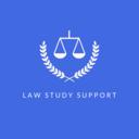 司法試験・予備試験応援サイト