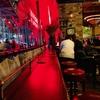 クラフトビールが美味しいレストラン。ニューヨーク「Heartland Brewery」