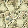 【雑談】ポケモンカードの有料記事販売について思うこと