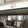 「中華そば Ryo」初訪問♪リラックスできる素敵なお店で美味しい一杯