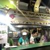 人気シーフード店T&K Seafood@ヤワラー