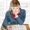 中学1年生が英語学習でつまづかないために 絶対おすすめしたいもの