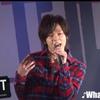 中村倫也company〜「やはり聞いてみたい〜」