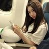 【けやき坂46】8月1日メンバーブログ感想
