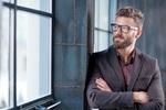 """「全部教えてしまう上司」はなぜ二流なのか? いい上司ほど """"考えさせる質問"""" をする。"""