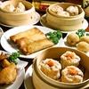 【オススメ5店】北千住・日暮里・葛飾・荒川(東京)にある台湾料理が人気のお店