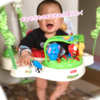 【生後8ヶ月】むすこちゃん、8ヶ月になりました🌱【赤ちゃん】