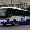 ジェイアールバス関東 H657-12413