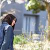 COCOROちゃん その24 ─ 桜よ咲いてよ咲いて咲いてお散歩撮影会2021 ─