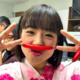 【速報】ジャカルタでテロ、JKT48の仲川遥香が「大丈夫」と無事を報告