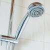 シャワーヘッドは替えられる!お風呂タイムを快適に。節水も!?