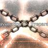 【復刻記事】「デスジェイル・サマーエスケイプ 〜罪と絶望のメイヴ大監獄2017〜」【Assassination 1 - Preparation】