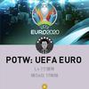 POTW:UEFA EURO2020~自由自在に選手選出可能な便利ガチャ~