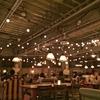 渋谷のカフェ「andpeoplejinnan(アンドピープル神南)」みたいなお店に連れられる女性になりたかった