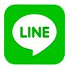 【LINEモバイル】ライン再設定できない場合の確認事項(SMS認証など)
