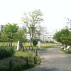 散歩や憩いが楽しめる目黒の公園スポット