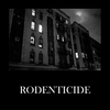 Rodenticide