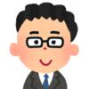 2017.11.26 ロールプレイ人狼@札幌人狼一座(キャラなりきり)