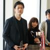 アワード受賞者3名のインタビューから見えた、それぞれのGunosy way