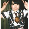 安定の202→304→30(*´▽`*) #バクステ #一ノ瀬沙良 #石川不二夏 #巴まふゆ #春日菜子