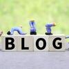 ブログ早期離脱者がやりがちなこと【ブログ初心者】