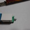 鉄道模型初心者🔰 Nゲージの連結器色々④